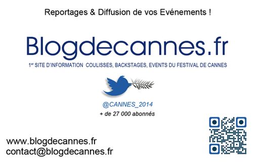 Carte-BlogCannes