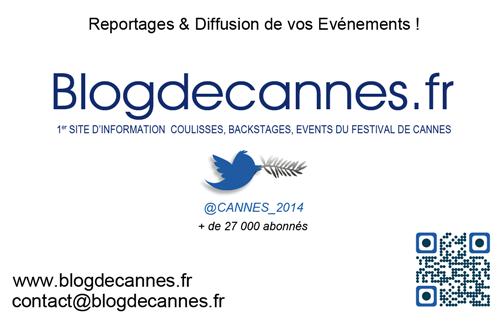 Carte-BlogCannes