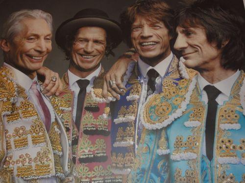 RollingStones-FeriadeNimes
