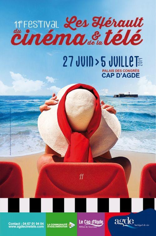 Capd'Agde-Fesival-Herault-Ciné,Tv_LeBlogreporter-BlogdesFestivals