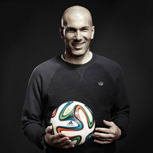 Zidane_Birthday_Image_1x1_Social_01[1]