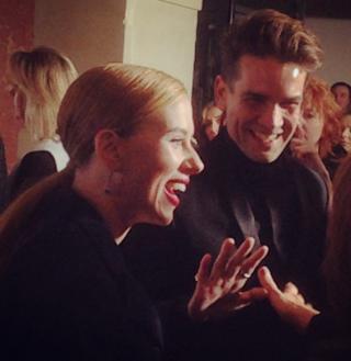Scarlett-Johansson_Cesar_Blogreporter