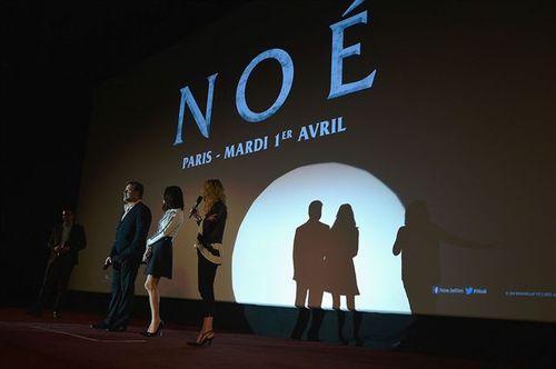 Noe-premiereParis-RusselCrowe_Blogreporter_JenniferConnely