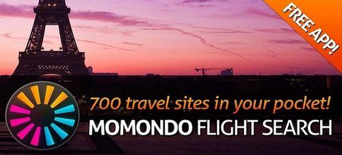 Momondo-Android-blogreporter