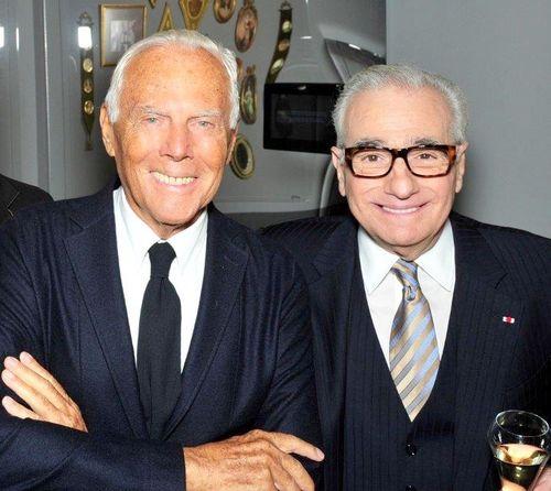 Giorgio-Armani-Martin-Scorsese-Expo