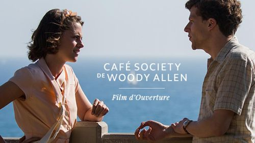 Cannes-cafe-society2016