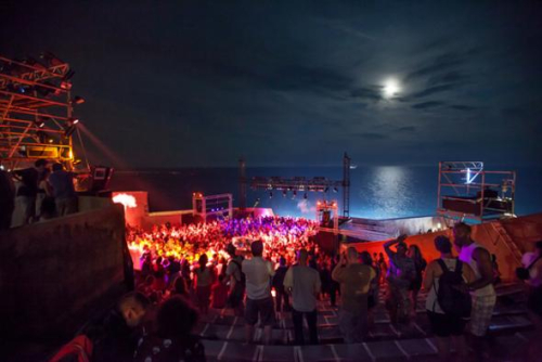 Theatre-de-la-mer-sete.blogreporter