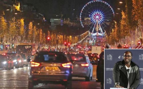 Champs-elysees-Noel2016_leblogreporter