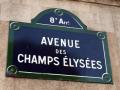 Champs-elysees-blogreporter-noel