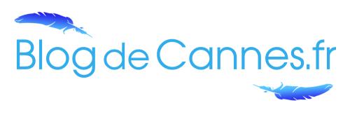 BDC-2017--logo-Fond-Blanc