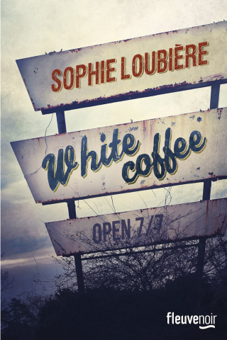 White Coffee -blogreporter_livre