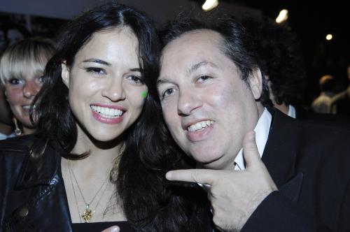 MichelleRodriguez-HugoMayer-blogreporter-Deauville