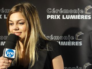 Louane-PrixLumiere-Blogreporter