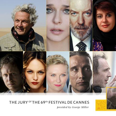 Jury-cannes2016-blogdeC