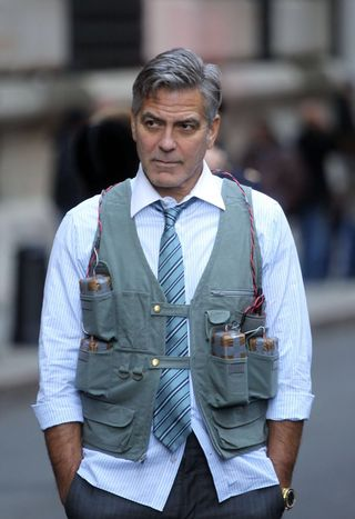 Clooney-moneymonster-Cannes2016