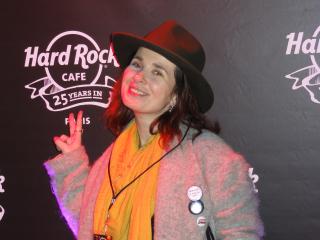 25anniversaireHardRockcafe-Paris_Blogreporter (4)