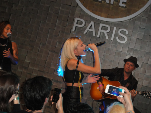 25anniversaireHardRockcafe-Paris_Blogreporter (7)