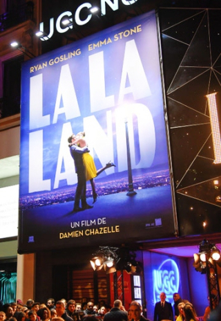 Lalaland-champsElysees