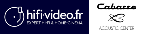 Hifi-video-logo-blogreporter2017