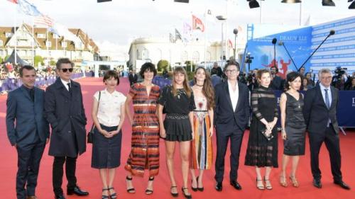 Festival-de-deauville-jury2017