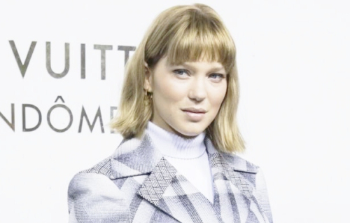 Lea-seydoux- vuitton-vendome