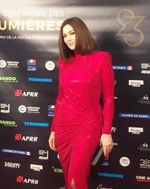MonicaBelucci-lumieres-leblogreporter2018