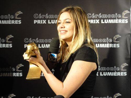 Louane-Emera-PrixLumieres-Blogreporter
