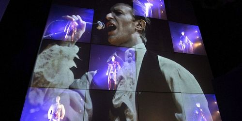 Bowie-ExpoParis-Blogreporter
