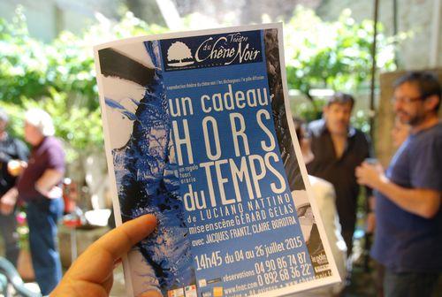Avignon-Chene-noir-CadeauHorsduTemps (48)
