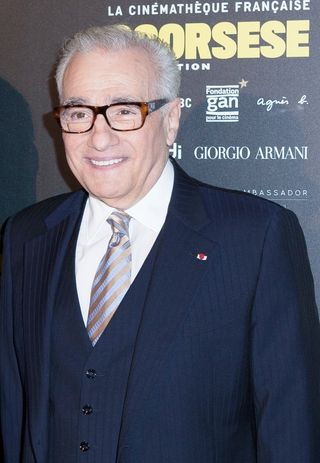 Martin-Scorsese-vernissage-exposition-Blogreporter