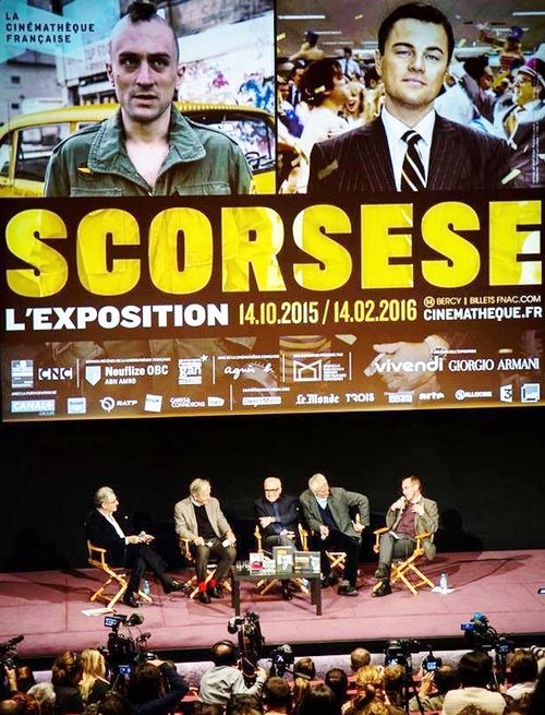 Expo blogreporter scorsese