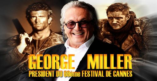 Cannes2016-GeorgesMillerDarkside-events