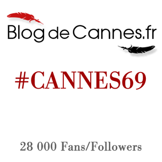 Twitter #cannes69