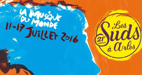 Sud-Arles-Festivalmusic-leBlogreporter2016