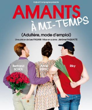 Amant-a-mi-temps-festival-avignon-off-2016-palace-avignon-blogreporter