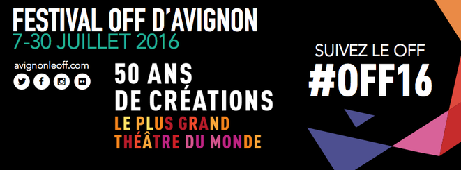 Avignonoff20166leblogreporter-blogdesfestivals-lesmeilleursspectacles