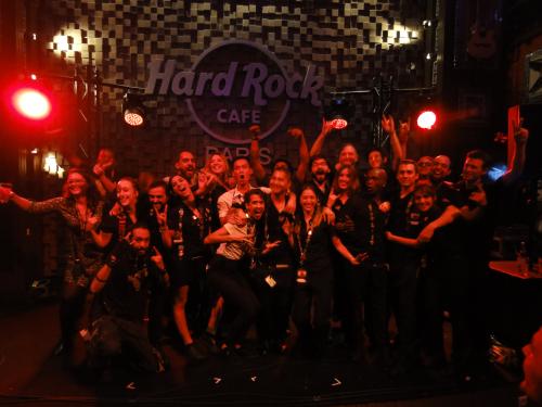 25anniversaireHardRockcafe-Paris_Blogreporter (12)