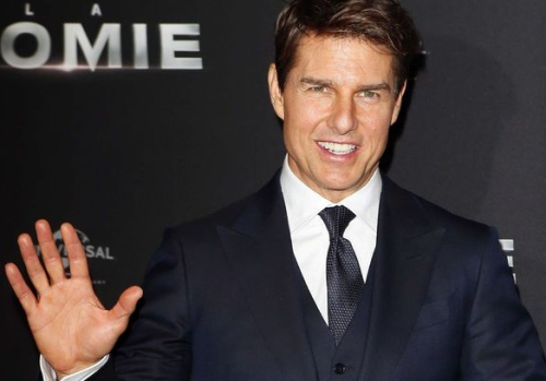 Tom cruise- premiere_ momie-paris2017