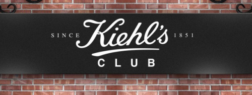 Ph-Kiehls-Club-Deauville2017