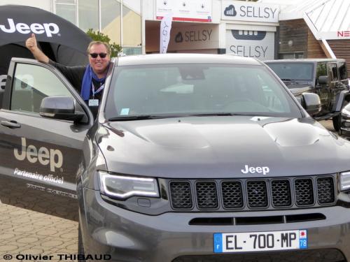 Hugo Mayer-Jeep-LaRochelle