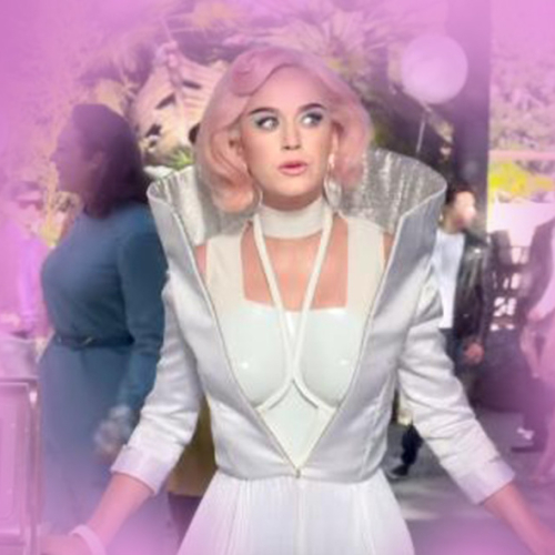 Katy_perry_by_on_aura_tout_vu_couture_style