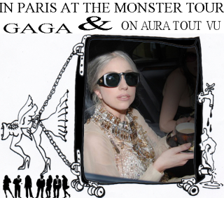 Lady-Gaga-dress-designed-by-on-aura-tout-vu
