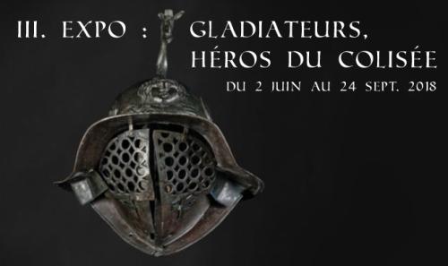 Gladiators-nimes2018_leblogreporter