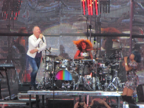 SimpleMinds-Texas Nimes 012