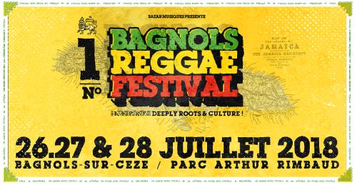 Bagnols-Reggae-Fest-lBlogdesFestivals
