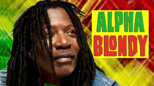 Alpha-Blondy-Bagnol 2018
