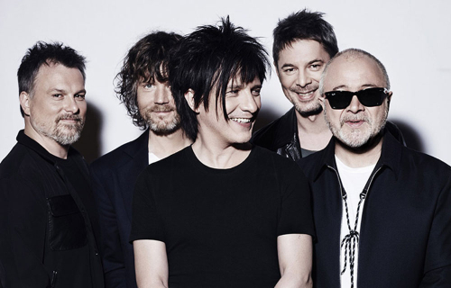 Indochine-Nimes-blogreporter