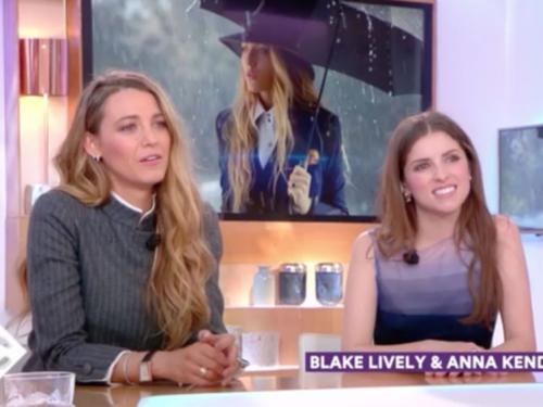 Blake-lively-anna-kendrick-cavous-leblogreporter