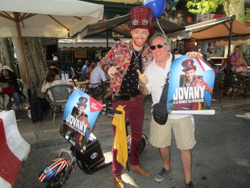 Arles-Avignon-juillet2019-leblogreporter (125)