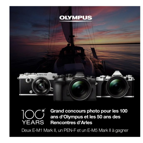 Olympus-Arles-2019-prets d appareil-concours